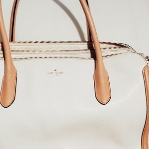 Beautiful Kate Spade bag